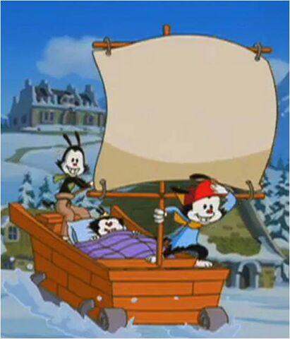 File:Sailboat-Sled.jpg
