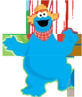 File:Farmer Cookie Monster.png