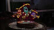 Spongebob-movie-disneyscreencaps com-7424