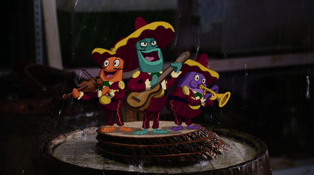 File:Spongebob-movie-disneyscreencaps com-7424.jpg