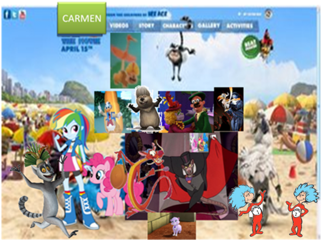File:Carmen new characters.png