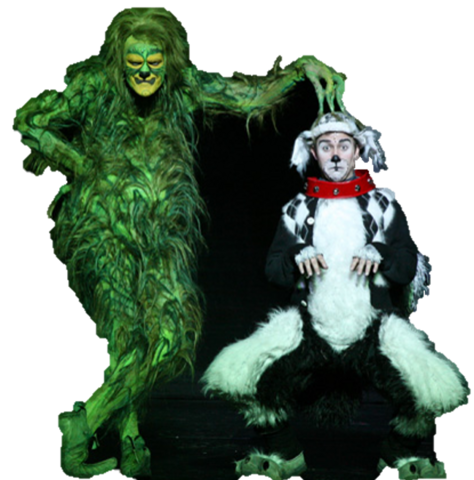 File:Max and the Grinch in the musical.png
