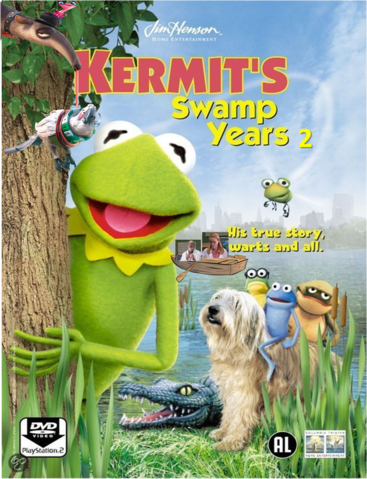 File:Kermit's Swamp Years 2.png