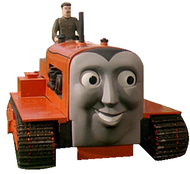 File:Terence.png