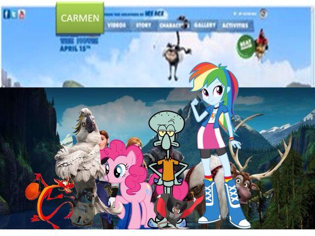 File:Carmen remade site.jpg