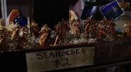 Spongebob-movie-disneyscreencaps com-7406