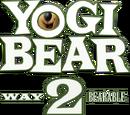 Yogi Bear: Way 2 Bearable