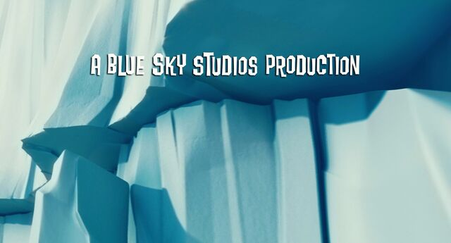 File:A Blue Sky studios production.jpg