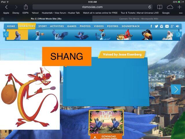 File:Shang.jpg