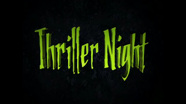 File:Thriller Night 2011 title card.png