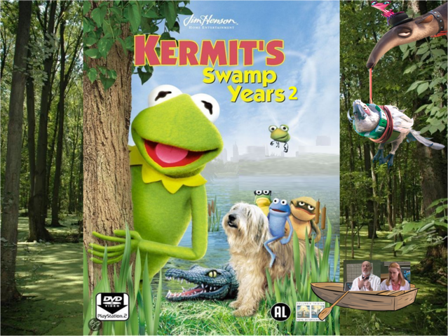 File:Kermit's Swamp Years 2 soundtrack.png