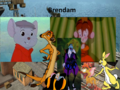 Thumbnail for version as of 17:22, June 29, 2014