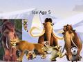 Thumbnail for version as of 16:49, September 2, 2014