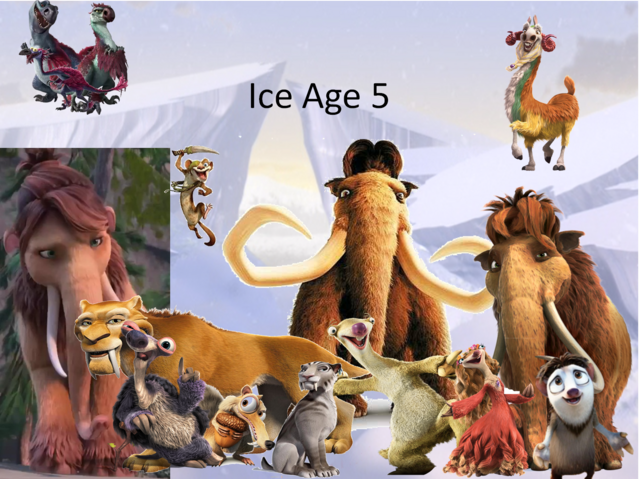File:Ice Age 5.png