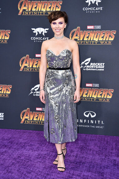 Datei:Scarlett Johansson.jpg