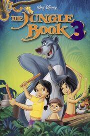The Jungle Book 3