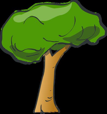 File:12296939701790056732rg1024 Tree svg hi.png