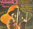 Vabank 2, czyli Riposta