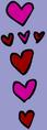 Thumbnail for version as of 09:38, September 26, 2014