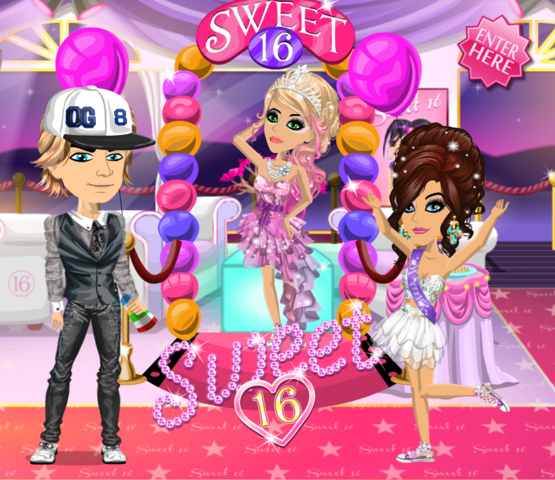 File:Theme-Sweet16.png