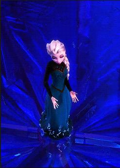 File:Elsa Dress45.png