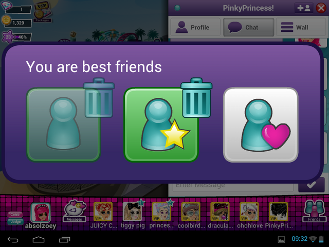 File:MSP HD (App)-Ask User to be...png