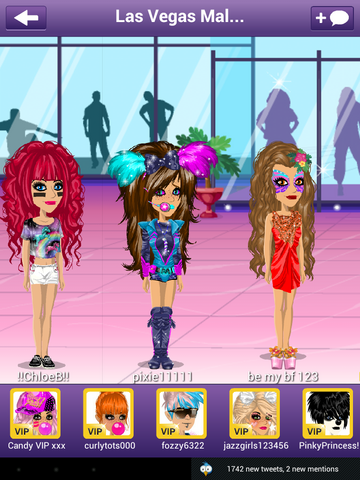 File:MSP (App)-Mall chatroom.png