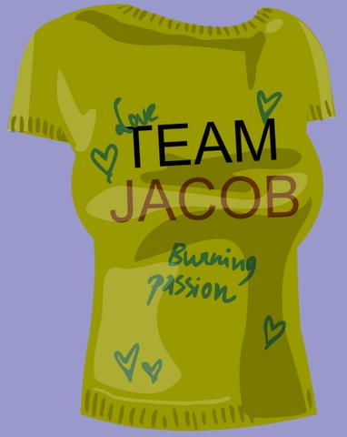 File:RetiredClothing-TeamJacob.png