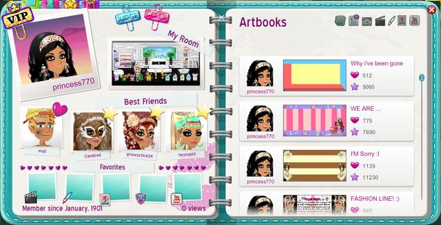 File:Princess770-MainPage.png