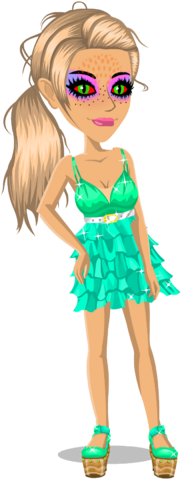 File:(User-Absolzoey)-Look58.png