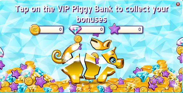File:Open Piggy Bank.png