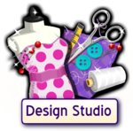 DesignStudio-Button