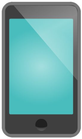 File:MobileApps.png