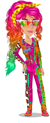 File:(User-Absolzoey)-Look79.png