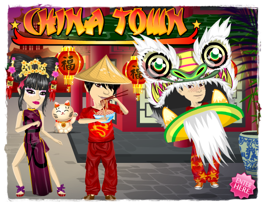 File:OldTheme-ChinaTown.png