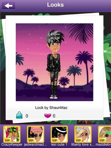 File:ShaunMaz's Look.jpg