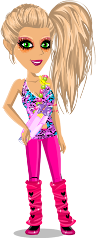 File:(User-Absolzoey)-Look17.png