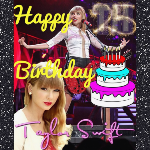 File:Taylor Swift Birthday.png