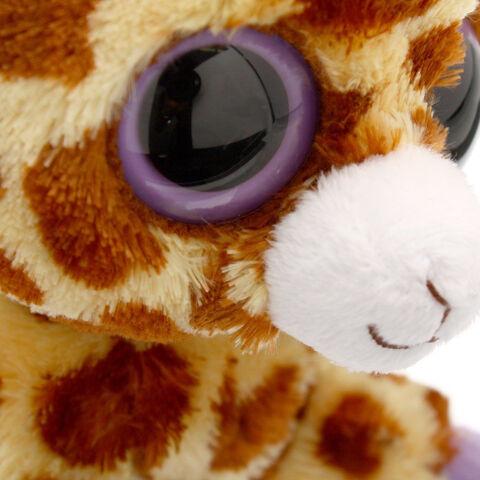 File:Cutie giraffe.jpg