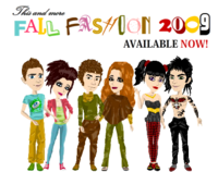 OldTheme-FallFashion2009