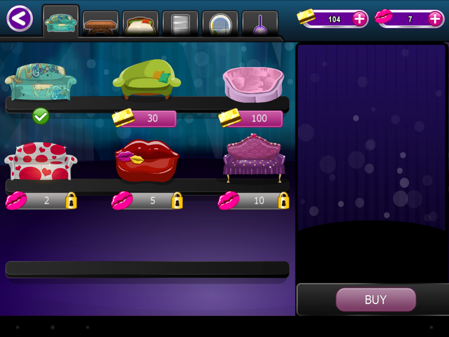 File:Fame City (App)-Items store.png