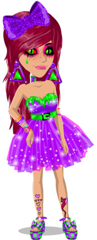 File:(User-Absolzoey)-Look95.png