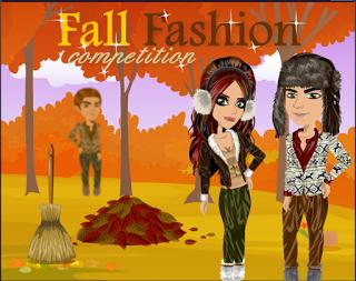 File:OldTheme-FallFashion.png