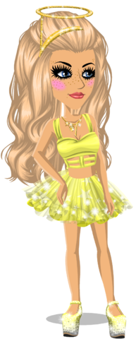 File:MSP Perfect Princess.png