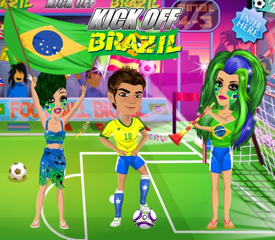 File:Theme-KickOffBrazil.png