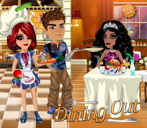 File:Theme-DiningOut.png