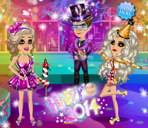 File:Theme-NewYearsParty.png