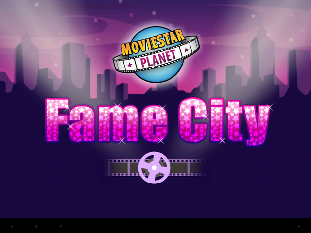 File:Fame City (App)-Loading screen.png