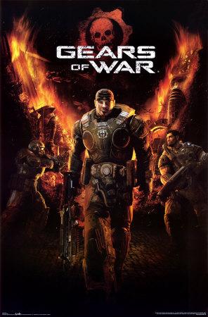 File:Gears of war poster.jpg