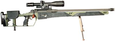 Mauser sr93